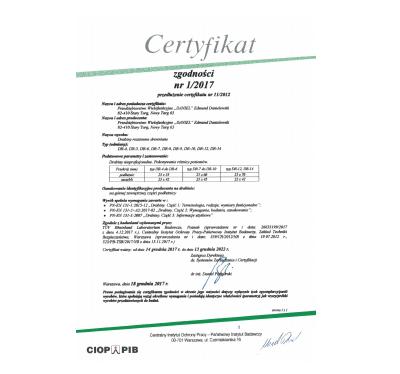 certyfikat_2017