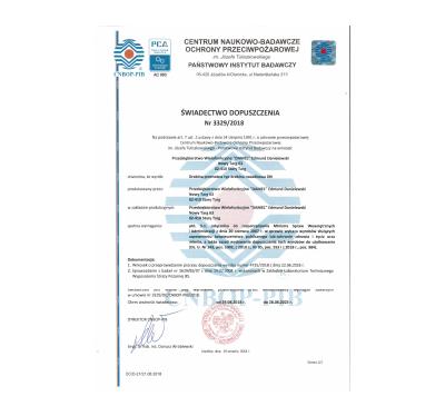 certyfikat_2018
